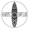 Logo Academic Surfclub