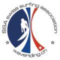Logo SSA
