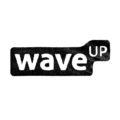waveup Logo