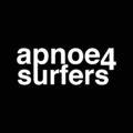 Logo von apnoe4surfers