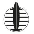 Logo Sudden Rush