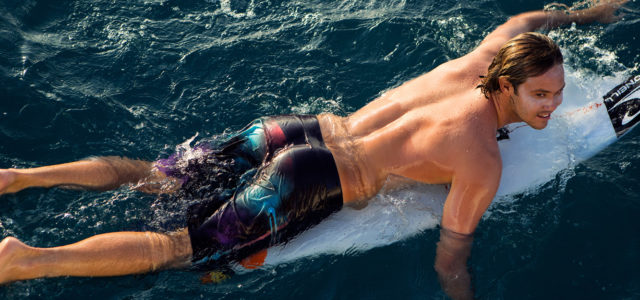 O'Neill Hyperfreak Hydro Boardshort