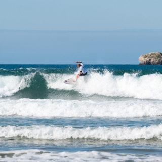 Swiss Surfing Championship 2019