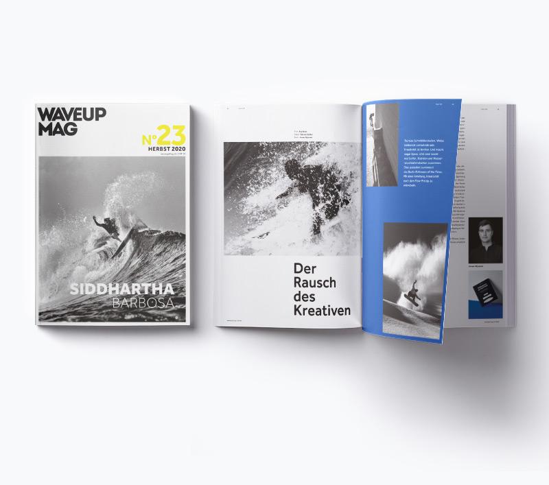 WaveupMag 3/2020
