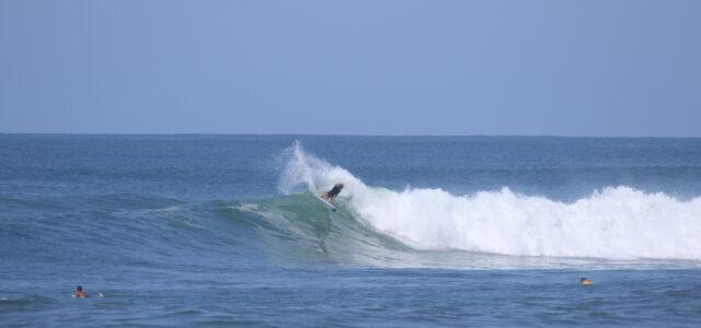 Surfspot Sunzal