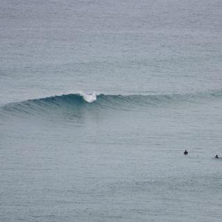 Sucht: Surfen