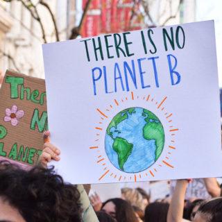 Klimastreik vs. nachhaltiges Reisen  Unsere 6 Tipps