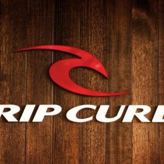 Rip Curl verkauft an Camping-Ausrüster für 350 Millionen Dollar