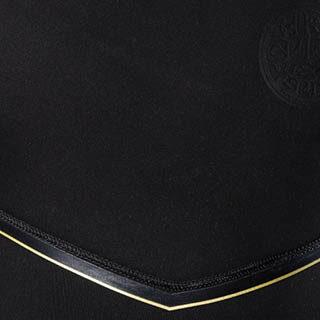 Testbericht: Neuer Rip Curl E7 Ultimate Wetsuit