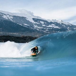 Ab April 2021 surfen wir bei Alaïa!